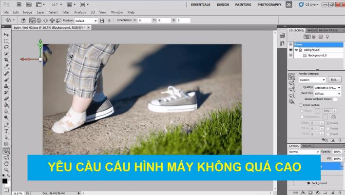serial number photoshop cs5
