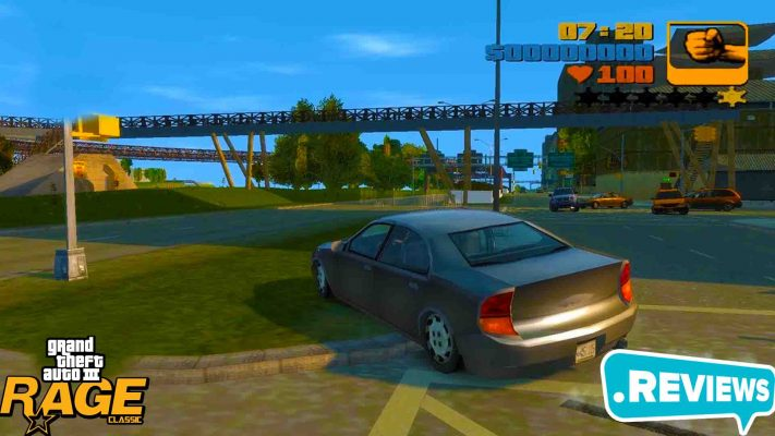 download gta 3