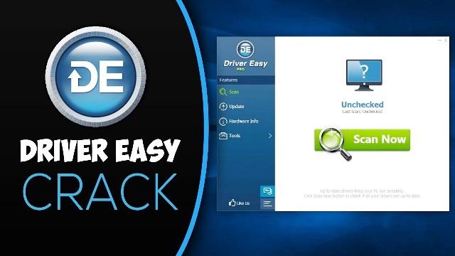 Driver easy có tính năng sao lưu và khôi phục dữ liệu nhanh chóng, an toàn, tiện lợi