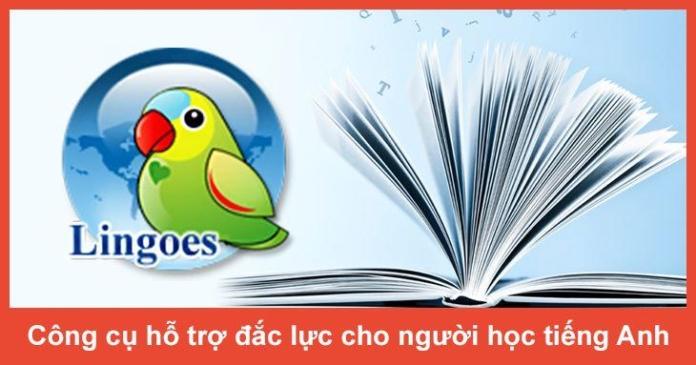 Download Lingoes - Bộ từ điển đa ngôn ngữ hoàn toàn miễn phí.