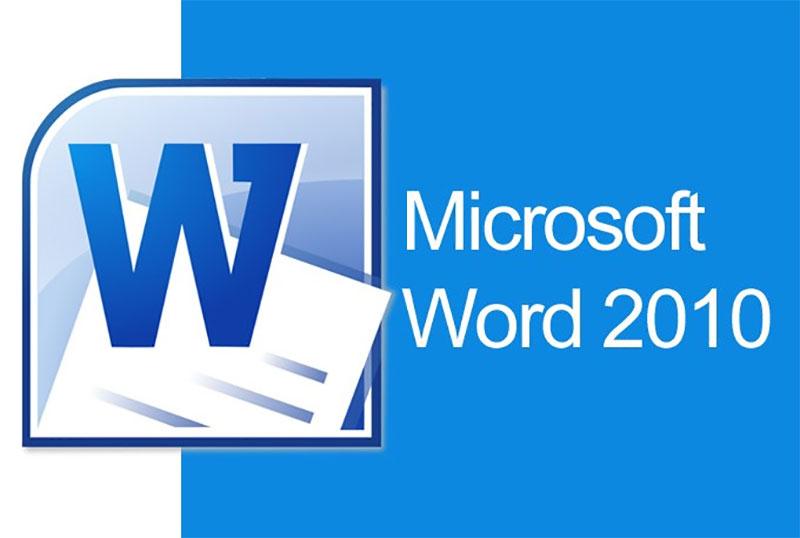 Download word 2010 - Soạn thảo, chỉnh sửa văn bản
