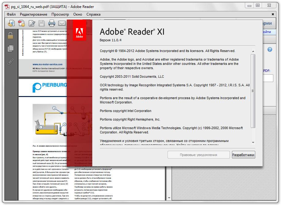 Cài đặt và sử dụng Phần mềm adobe reader để đọc file PDF dễ dàng