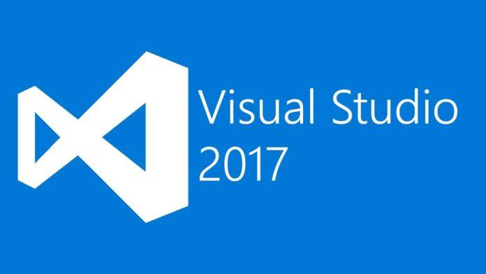 Download tổng hợp key bản quyền visual studio 2017