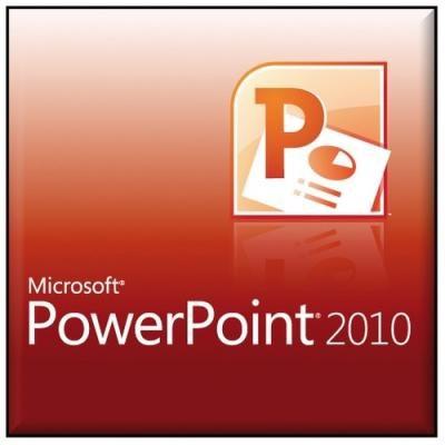 Download sử dụng powerpoint 2010 miễn phí và hiệu quả