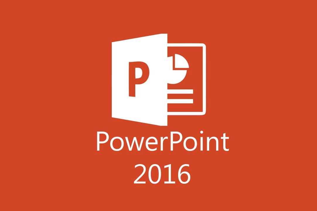 Hướng dẫn download powerpoint 2016 nhanh chóng