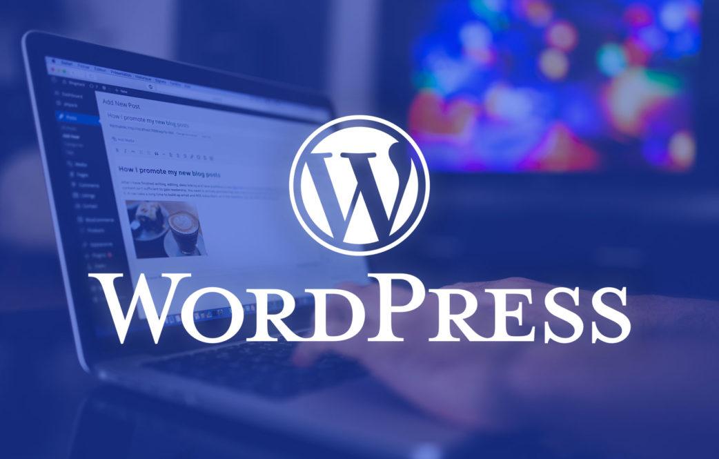 WordPress, cách download và các tính năng chính của wordpress