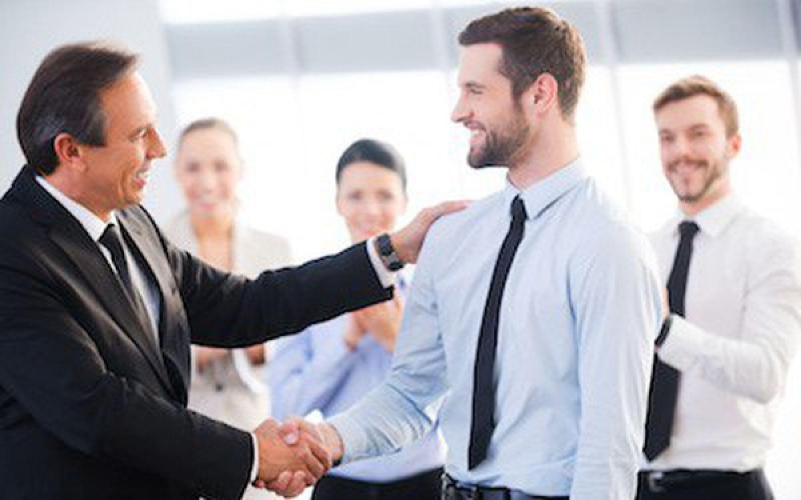 Chief Operating Officer là gì? Mối quan hệ thú vị giữa COO và CEO