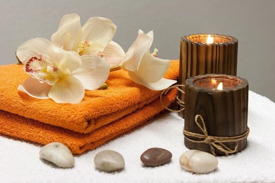 Tổng hợp những giải pháp khử mùi nhà vệ sinh hiệu quả bạn nên biết