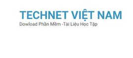 Technet Việt Nam